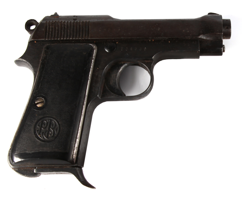 Gebrauchte Waffen - Professional Arms Webshop