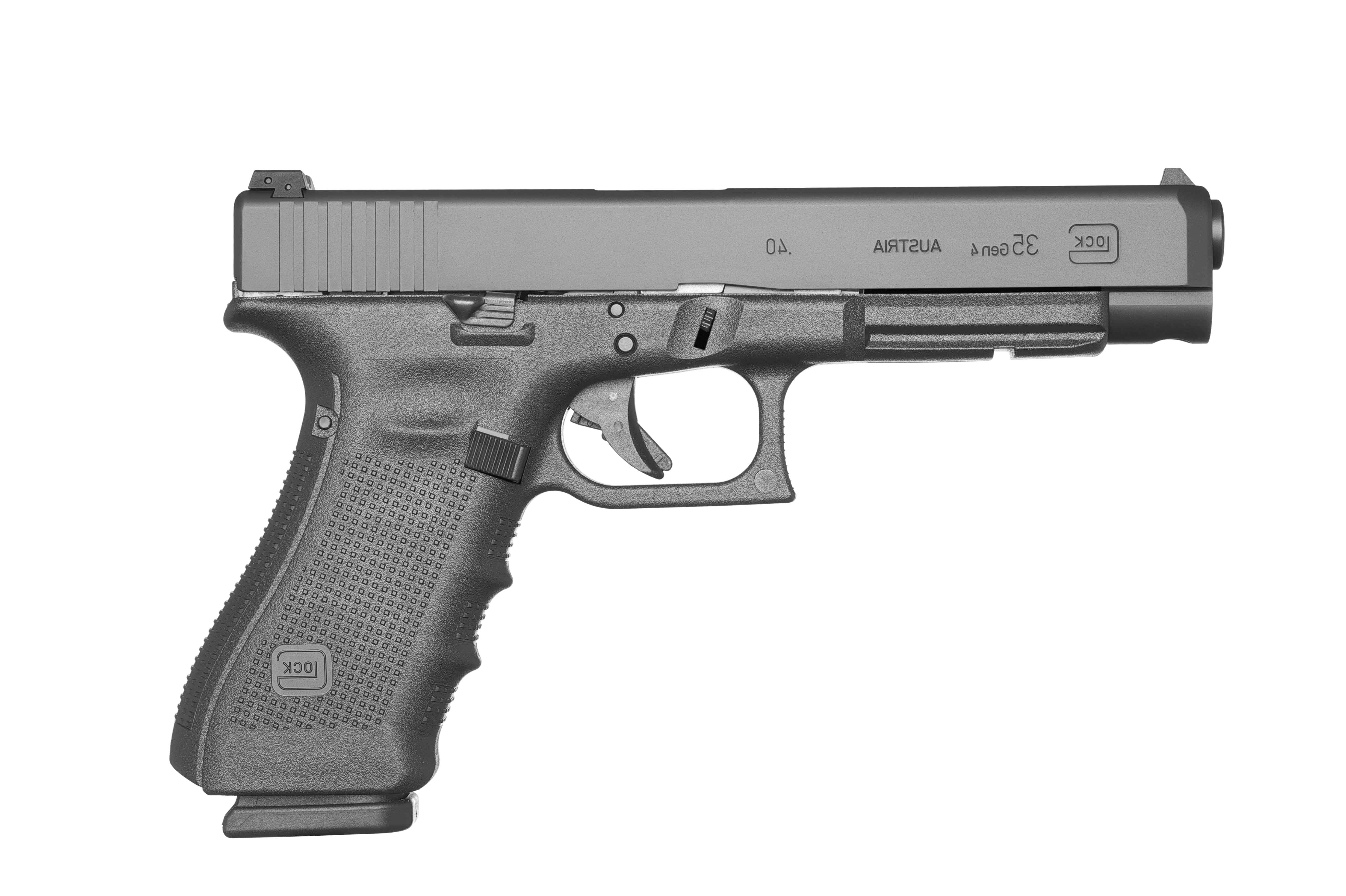 Faustfeuerwaffen Professional Arms Webshop