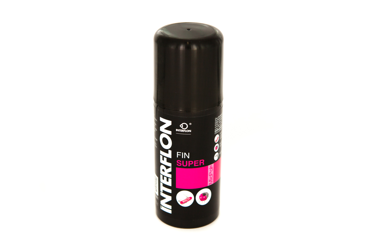 Interflon Fin Super 100ml