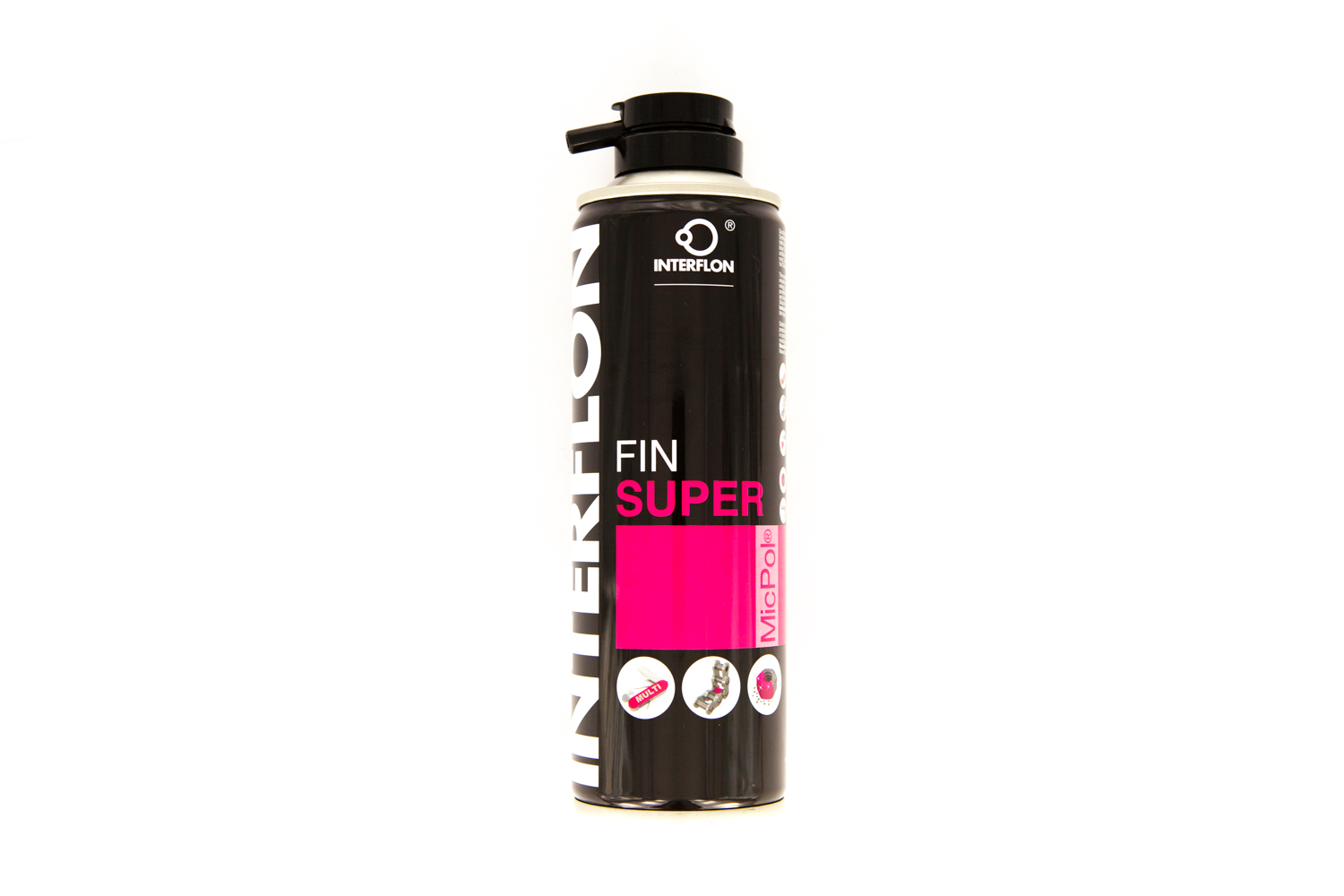 Interflon Fin Super 300ml