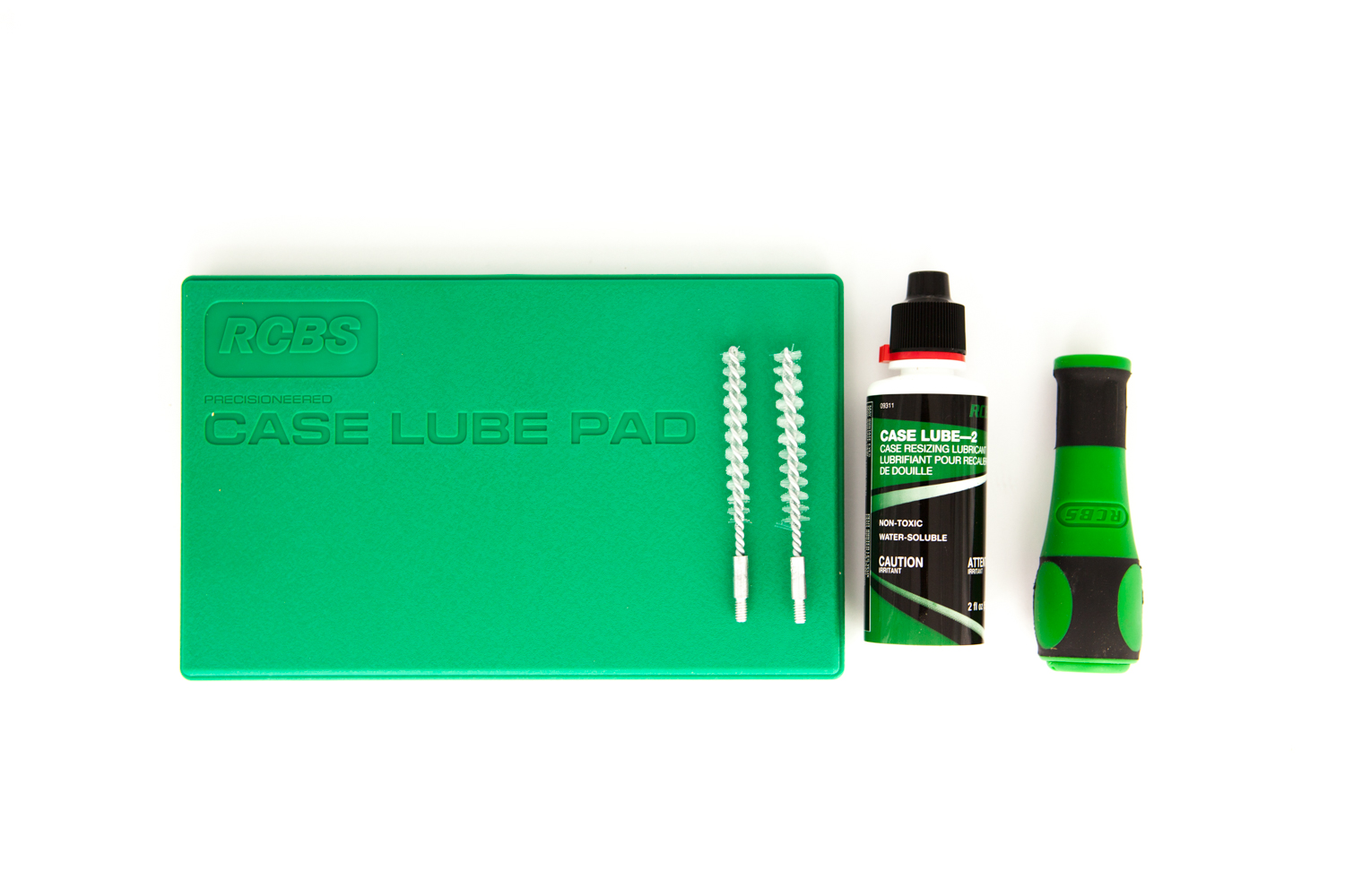 RCBS Case Lube Kit