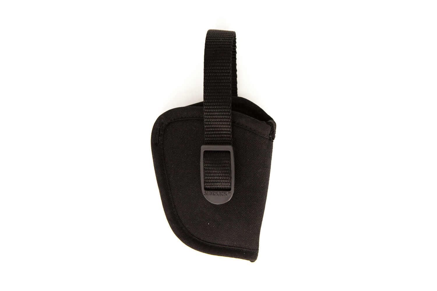 UNCLE Mikes Holster Ruger LC 9