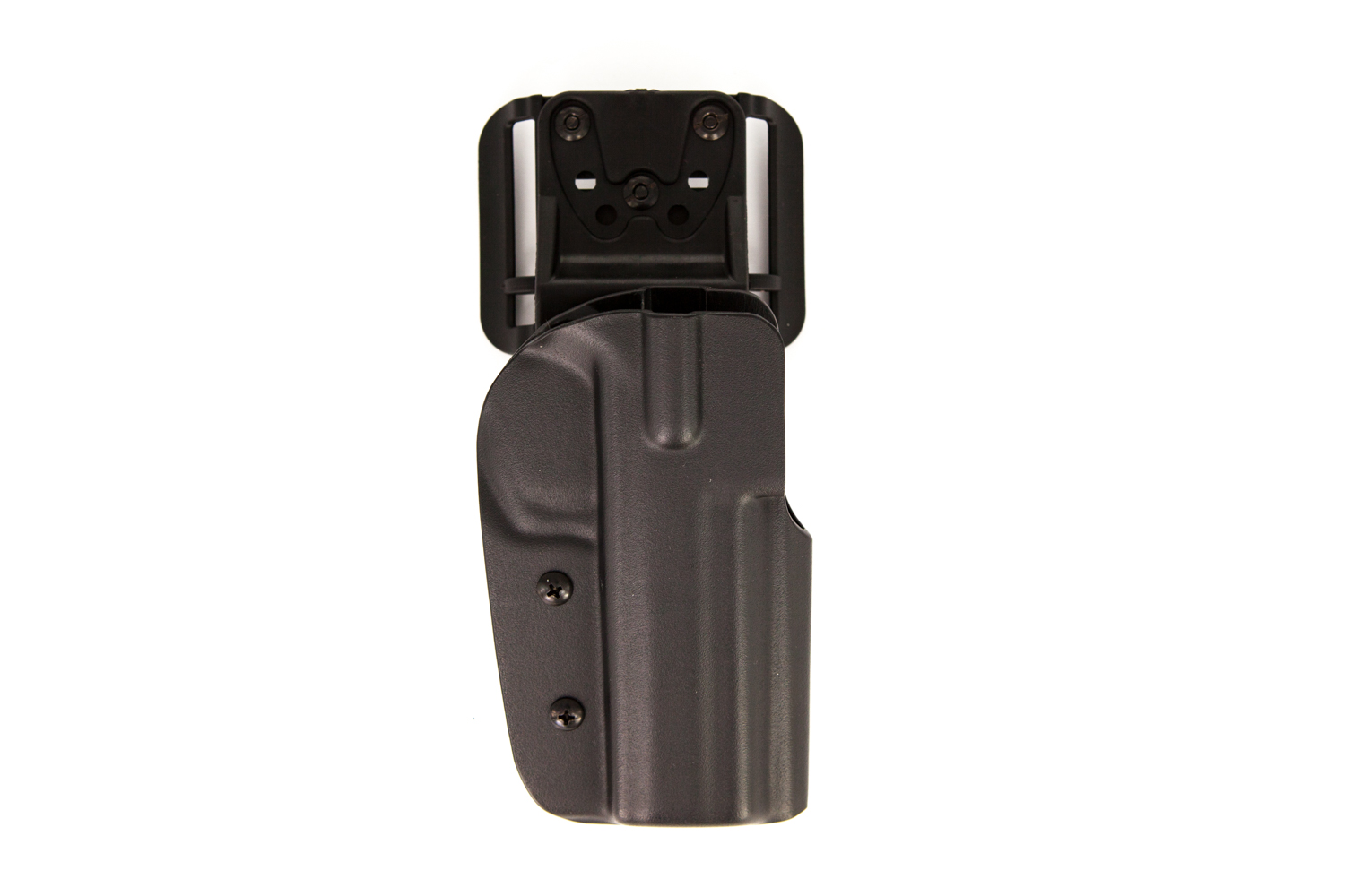 Blade Tech CZ 75 Holster SP-01
