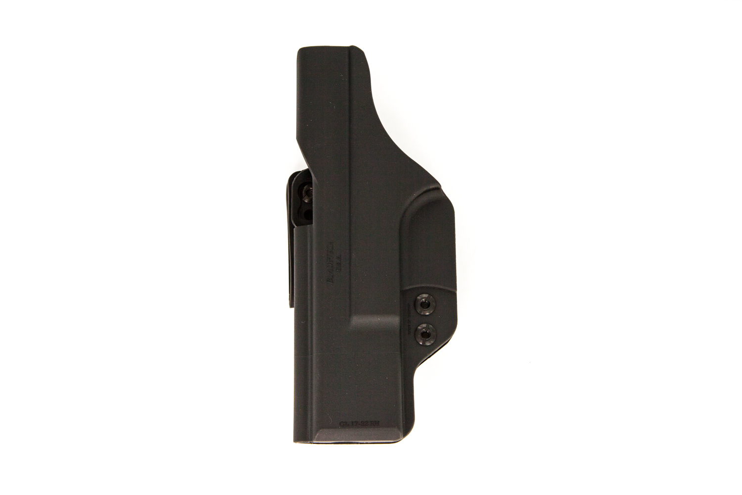Blade Tech Phantom Glock 17/22