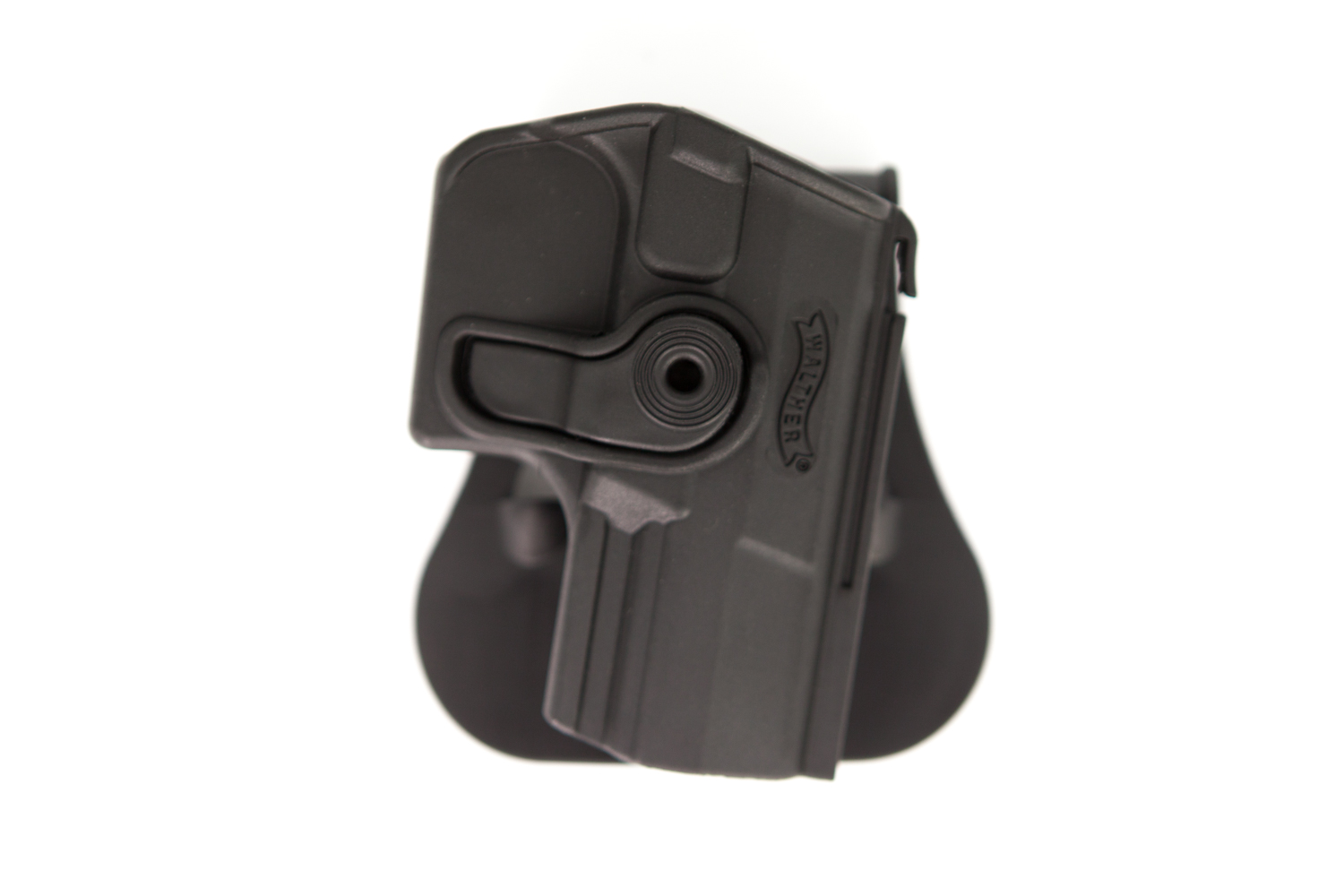 Walther Paddle Holster PPQ/P99
