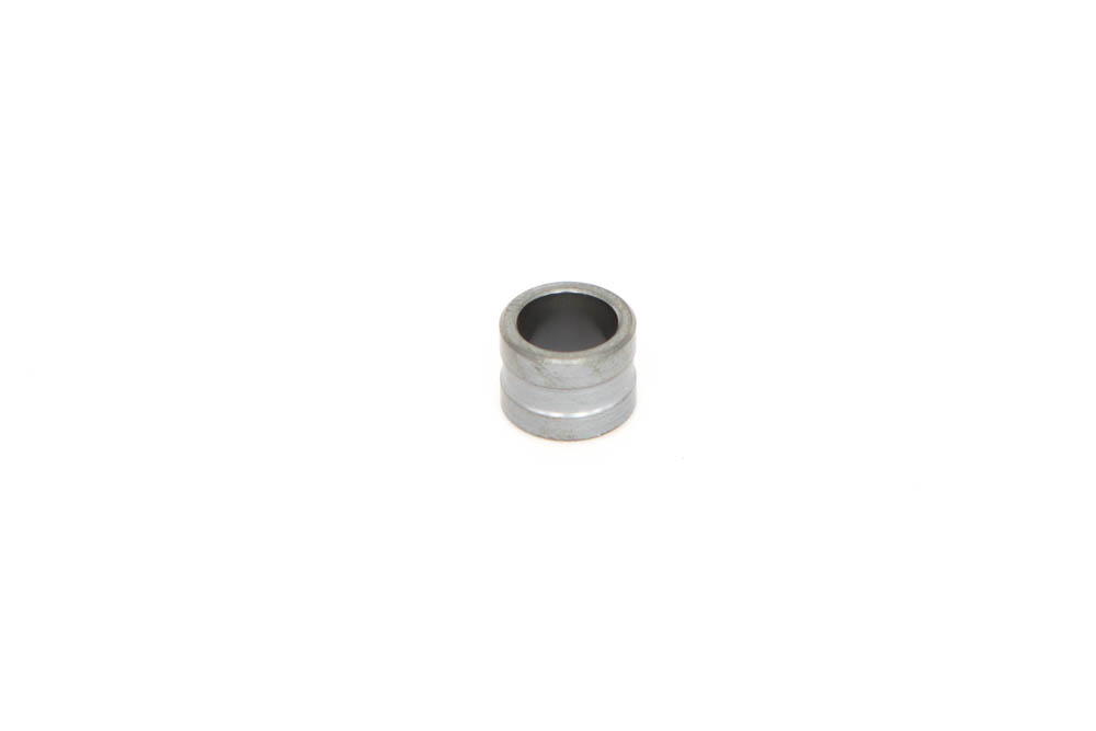 RCBS Bushing 0,242 Coated Neck
