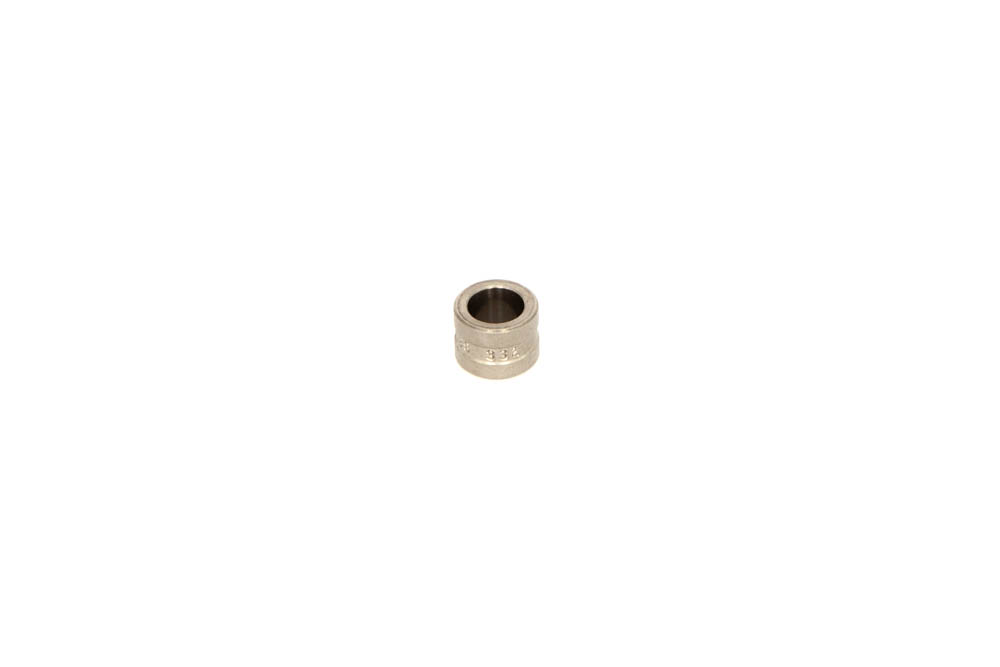 RCBS Bushing 0,332 Coated Neck