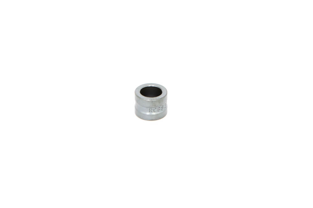 RCBS Bushing 0,330 Coated Neck