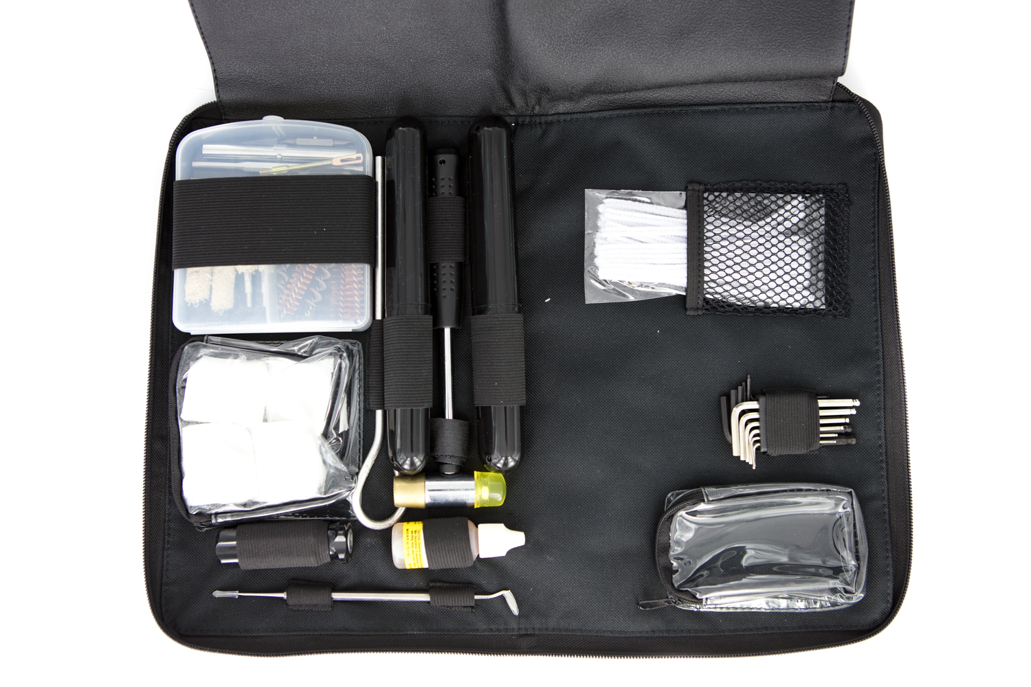 DAA Range Ready Cleaning Kit