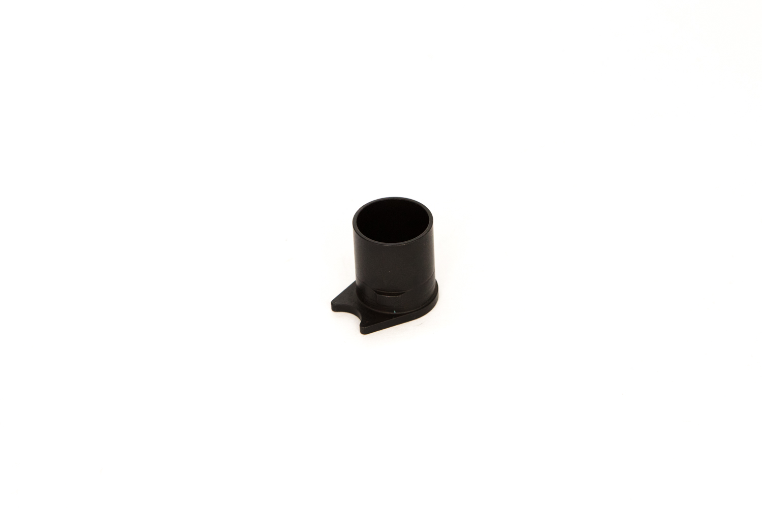 Ed Brown Solid Barrel Bushing