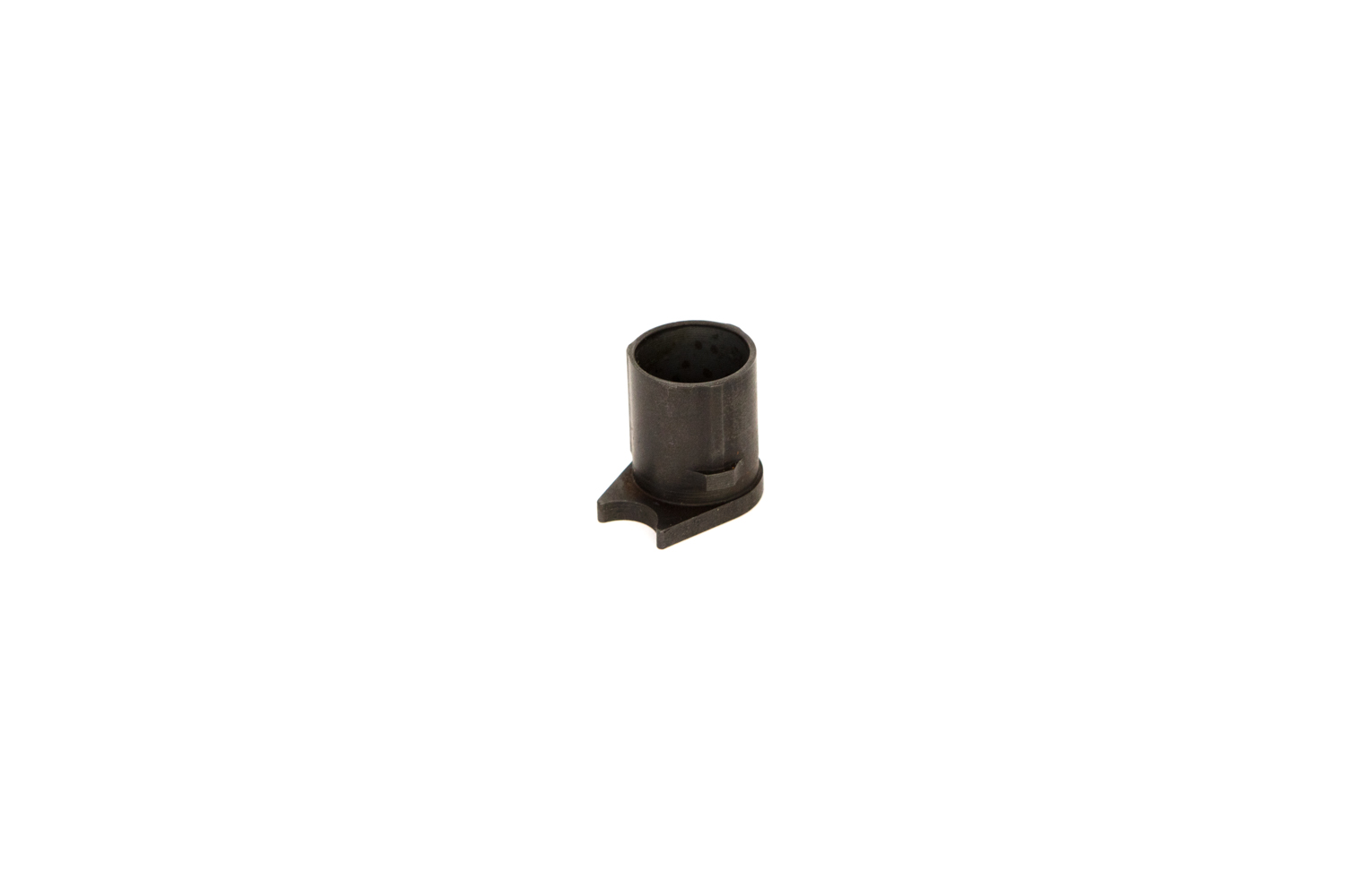 Clark Barrel Bushing Undersize