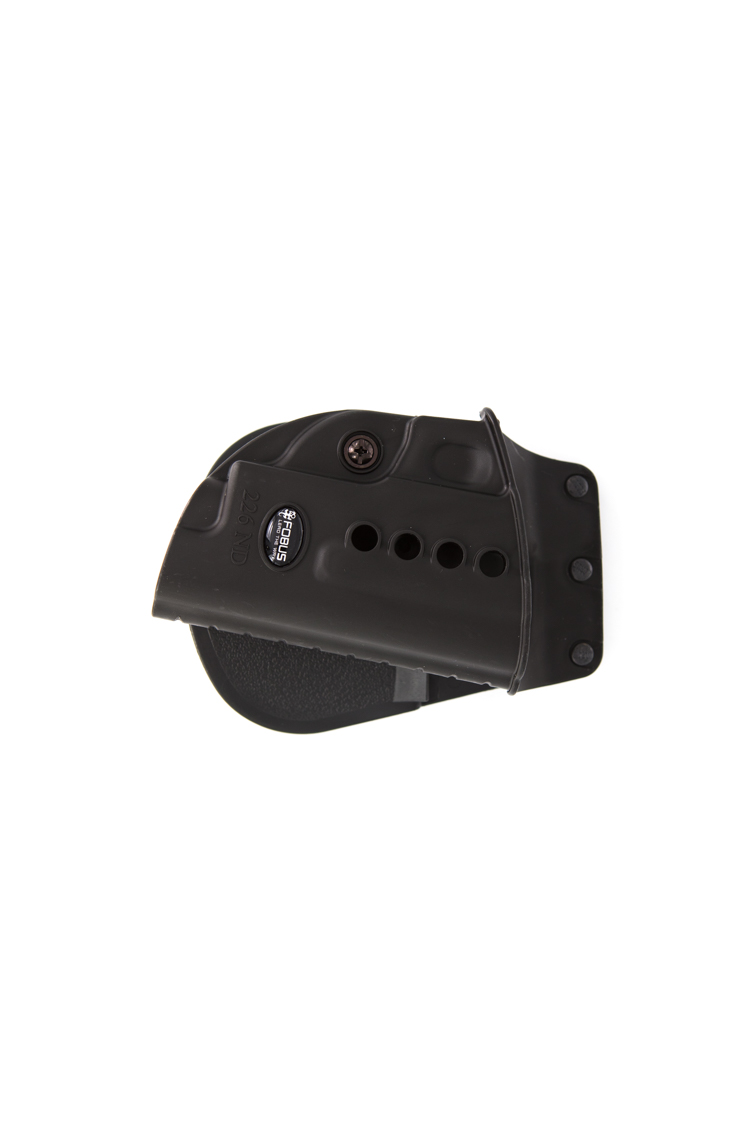 Fobus Paddle Holster Sig Sauer